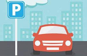 Faq Parcheggio Custodito Navetta Ancona | Rosas Car Service Parking Ancona