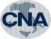 http://www.cnapicena.it